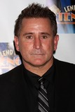 Anthony Lapaglia Photo - Anthony Lapaglia Arriving at the Opening Night Party For Lend Me a Tenor at Espace in New York City on 04-04-2010 Photo by Henry Mcgee-Globe Photos Inc 2010