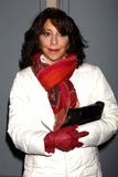 Andrea Martin Photo - Andrea Martin Arriving at the Opening Night Performance of Guys and Dolls at the Nederlander Theatre in New York City on 03-01-2009 Photo by Henry McgeeGlobe Photos Inc 2009