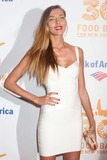Alina Baikova Photo - Model Alina Baikova Arriving at the 2013 Food Bank For New York Citys Can-do Awards Gala at Cipriani Wall Street in New York City on 04-30-2013 Photo by Henry Mcgee-Globe Photos Inc 2013