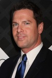 Thomas Roberts Photo - Msnbcs Thomas Roberts Arriving at Out Magazines 16th Annual Out 100 Celebration at the Iac Building in New York City on 11-18-2010 Photo by Henry Mcgee-Globe Photos Inc 2010