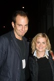Amy Poehler Photo - Sd1109 Saturday Night Live - After Party at Dylans Prime New York City Photo Henry Mcgee Globe Photos Inc 2002 Amy Poehler