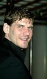 Alexei Yashin Photo - Alexei Yashin at Party Celebrating Rabbi Yehuda Bergs Book the 72 Names of God at the New Museum of Contemporary Art in New York City on April 24 2003 Photo Henry McgeeGlobe Photos Inc 2003