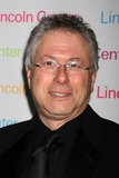 Alan Menken Photo - NYC  040908Alan Menken An Evening of Disney Music Lincoln Centers Annual Spring Gala honoring Robert A Iger (President and CEO of The Walt Disney Company)Digital Photo by Adam Nemser-PHOTOlinknet