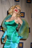 Amanda Lepore Photo - NYC  021007Amanda Lepore at the HUMAN RIGHTS CAMPAIGN annual greater New York City Gala Dinner at the Waldorf Astoria HotelDigital Photo by Adam Nemser-PHOTOlinknet
