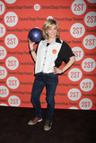 Amy Carlson Photo - New York City  7th February 2011Amy Carlson (currently on Blue Bloods) at Second Stage Theatres 24th Annual All-Star Bowling Classic Fundraiser at Lucky Strike Lanes and LoungePhoto by Adam Nemser-PHOTOlinknet
