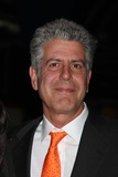 Anthony Bourdain Photo - NYC  042109Anthony Bourdainat the Food Bank For New York Citys Sixth Annual Can-Do Awards honoring Jon Bon Jovi Pier Sixty at Chelsea PiersDigital Photo by Adam Nemser-PHOTOlinknet