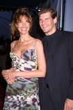 Alexei Yashin Photo - NYC  090803Carol Alt and Alexei Yashin at Glamour Magazines evening of music and readings to benefit EQUALITY NOW at PlaidDigital Photo by Adam NemserPHOTOlink
