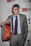 Mo Rocca Photo - NYC  022010Mo Rocca at the 62nd Annual Writers Guild Awards East at the Hudson Theatre Digital Photo by Adam Nemser-PHOTOlinknet