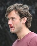 Photos From Jude Law - Archival Pictures - Adam Nemser - 105521