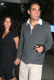 Annabella Sciorra Photo - Sciorra and Cannavale9142JPGNew York NY 08-30-07Annabella Sciorra and Bobby Cannavale (with a cast on his wrist)premiere of Romance  Cigarettes at Clearview Chelsea West CinemaDigital photo by Adam Nemser-PHOTOlinknet