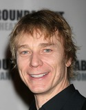 Ben Daniels Photo - NYC  050108Ben Daniels opening night of the Roundabout Theatre Companys Broadway production of Les Liaisons Dangereueses American Airlines TheatreDigital Photo by Adam Nemser-PHOTOlinknet