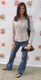 Jenna Morasca Photo - Jenna Morasca2455JPGNYC  092003Jenna Morasca10th anniversary of KID FOR KIDS Celebrity Carnival to benefit the Elizabeth Glaser PediatricAIDS FoundationDigital photo by Adam Nemser-PHOTOlinknet