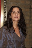 Annabella Sciorra Photo - New York City  25th April 2011Annabella Sciorra at opening night of The House of Blue Leaves on Broadway at the Walter Kerr TheatrePhoto by Adam Nemser-PHOTOlinknet