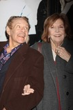 Jerry Stiller Photo - NYC  031110Jerry Stiller and Anne Meara at opening night of Next Fall produced by Elton John and David Furnish on Broadway at the Helen Hayes TheatreDigital Photo by Adam Nemser-PHOTOlinknet