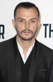 Theo Hutchcraft Photo - Oct 03 2013 - London England UK - The Counselor Special Screening Odeon West End Leicester Square Pictured Theo Hutchcraft