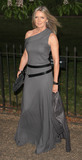 Amanda Wakely Photo - Jun 26 2012 - London England UK - The Serpentine Gallery Summer Party - ArrivalsPictured Amanda Wakely