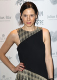 Elaine Cassidy Photo - Nov 20 2015 - London England UK - Elaine Cassidy attending Chain of Hope Annual Ball Grosvenor House Hotel