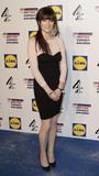 Aisling Bea Photo - Dec 16 2014 - London England UK - British Comedy Awards Fountain Studios Wembley - Red Carpet ArrivalsPhoto Shows Aisling Bea