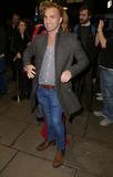 Louie Spence Photo - Nov 03 2014 - London England UK - Dance Til Dawn Press Night Aldwych Theatre LondonPhoto Shows Louie Spence