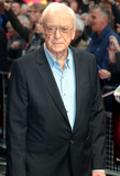 Michael Caine Photo - October 15 2015 - Michael Caine attending Youth screening at BFI London Film Festival at Odeon Leicester Square in London UK