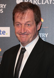 Alastair Campbell Photo - May 08 2014 - London England UK - BT Sport Industry Awards 2014 Battersea Evolution Battersea Park London -  Arrivals Pictured Alastair Campbell