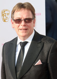 Adam Woodyatt Photo - May 8 2016 - Adam Woodyatt attending BAFTA TV Awards 2016 at Royal Festival Hall in London UK