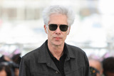 The Dead Photo - CANNES FRANCE - MAY 15 Director Jim Jarmusch  attends the photocall for The Dead Dont Die during the 72nd annual Cannes Film Festival on May 15 2019 in Cannes France (Photo by Laurent KoffelImageCollectcom)