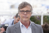 Todd Haynes Photo - CANNES FRANCE - MAY 18 Director Todd Haynes attends Wonderstruck Photocall during the 70th annual Cannes Film Festival at Palais des Festivals on May 18 2017 in Cannes France(Photo by Laurent KoffelImageCollectcom)