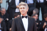 Alexander Payne Photo - VENICE ITALY - AUGUST 30 Alexander Payne walks the red carpet ahead of the Downsizing screening and Opening Ceremony during the 74th Venice Film Festival at Sala Grande on August 30 2017 in Venice Italy (Photo by Laurent KoffelImageCollectcom)