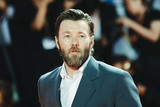 Joel Edgerton Photo - VENICE ITALY - SEPTEMBER 02 Joel Edgerton attends The King red carpet during the 76th Venice Film Festival at Sala Grande on September 02 2019 in Venice Italy(Photo by Laurent KoffelImageCollectcom)