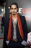 Avan Jogia Photo - Avan Jogia at the Season 7 premiere of HBOs True Blood held at the TCL Chinese Theatre in Los Angeles United States 170614
