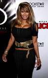 Traci Bingham Photo - Traci Bingham attends the Summer Stars Party 2008 held at the Social in Hollywood California United States on May 22 2008