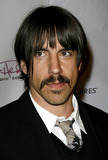 Anthony Kiedis Photo - Anthony Kiedis attends the 3rd Annual MusiCares Map Fund Benefit Concert held at the Henry Fonda Music Box Theater in Hollywood California on May 11 2007