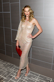 Anne V Photo - NEW YORK - SEPT 08  Model Anne V attends Daily Front Rows Fashion Media Awards at Four Seasons Hotel New York on September 8 2017 in New York New York  (Photo by AKPhotoImageCollectcom)