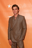 Antoni Porowski Photo - NEW YORK - JUN 17 Antoni Porowski attends the 2019 TrevorLIVE New York Gala at Cipriani Wall Street on June 17 2019 in New York City
