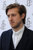 Arthur Darvill Photo - June 3 2015 LondonArthur Darvill arriving at the 10th anniversary of Amnesty Internationals UK HQ in Shoreditch on June 3 2015 in LondonBy Line FamousACE PicturesACE Pictures Inctel 646 769 0430