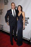 Nigel Barker Photo - January 20 2015 New York CityNigel Barker and Cristen Barker attending the Museum of The Moving Image honors Julianne Moore at 583 Park Avenue on January 20 2015 in New York CityPlease byline Kristin CallahanAcePicturesACEPIXSCOMTel (212) 243 8787 or (646) 769 0430