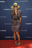 ALICE STEPHENSON Photo - August 25 2015 New York CityMary Alice Stephenson attending the Tommy Hilfiger and Rafael Nadal Launch Global Brand Ambassadorship at Bryant Park on August 25 2015 in New York CityCredit Kristin CallahanACE Tel (646) 769 0430