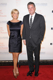 Joe Scarborough Photo - Joe Scarborough attends the Robert F Kennedy Center for Justice  Human Rights Ripple of Hope awards dinner at Chelsea Piers on November 17 2010 in New York City