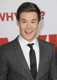 Adam DeVine Photo - December 17 2016 LAAdam DeVine arriving at the premiere of Why Him at the Regency Bruin Theater on December 17 2016 in Westwood CaliforniaBy Line Peter WestACE PicturesACE Pictures IncTel 6467670430