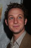 AARON AUGENBLICK Photo - Animation director Aaron Augenblick attending the premiere of The Ten at the DGA Theatre in midtown Manhattan