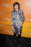 Maria Bartiromo Photo - January 12 2012 New York City Maria Bartiromo attends the TODAY Show 60th anniversary celebration at The Edison Ballroom on January 12 2012 in New York City