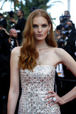 Alexina Graham Photo - May 17 2016 CannesAlexina Graham arriving at  the premiere of Julieta during the 69th annual Cannes Film Festival at the Palais des Festivals on May 17 2016 in Cannes FranceBy Line FamousACE PicturesACE Pictures Inctel 646 769 0430