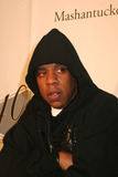 Alex Rodriguez Photo - Jay-Z attends Alex Rodriguez s Charity Celebrity Poker Tournament held at 40-40 Club