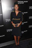 Adepero Oduye Photo - January 5 2016 New York CityAdepero Oduye attending 2015 National Board of Review Gala at Cipriani 42nd Street on January 5 2016 in New York CityCredit Kristin CallahanACE PicturesTel (646) 769 0430
