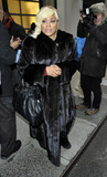 Tionne T-Boz Watkins Photo - January 19 2015 New York CitySingerT-Boz made an appearance at The Huffington Post on January 19 2015 in New York CityPlease byline Curtis MeansACE PicturesACE Pictures Inc Tel 646 769 0430