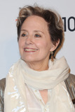 Alice Waters Photo - April 29 2014 New York CityAlice Waters attending the TIME 100 Gala TIMEs 100 most influential people in the world at Jazz at Lincoln Center on April 29 2014 in New York City