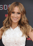 Jacky Guerrido Photo - June 4 2015 LAJackie Guerrido arriving at the premiere of Insidious Chapter 3 at the TCL Chinese Theatre IMAX on June 4 2015 in Hollywood CaliforniaBy Line Peter WestACE PicturesACE Pictures Inctel 646 769 0430
