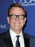 Christopher Lawrence Photo - February 23 2016 LAChristopher Lawrence arriving at the18th Costume Designers Guild Awards at The Beverly Hilton Hotel on February 23 2016 in Beverly Hills CaliforniaBy Line Peter WestACE PicturesACE Pictures Inctel 646 769 0430