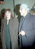 Anjelica Huston Photo - NEW YORK CIRCA 1995 ANJELICA HUSTON